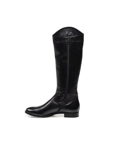 Fabi Ayakkabı Siyah